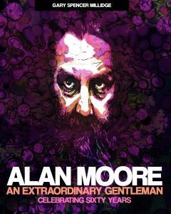 Alan Moore 1