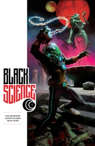 BlackScience1c