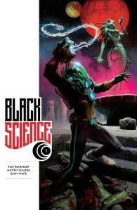 BlackScience1c
