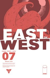 eastofwest07-cover-6849f