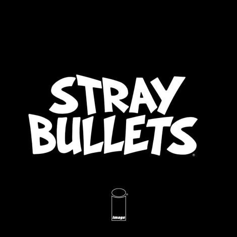 StrayBulletsTease