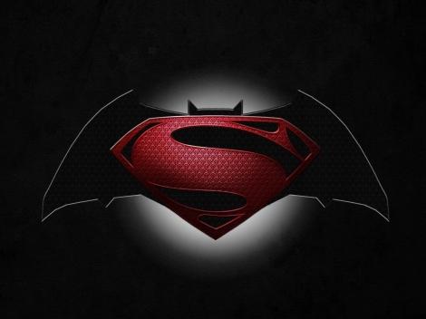 batman-vs-supermanLG