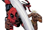 Deadpool_The_Gauntlet_3_Preview_2