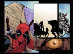 Deadpool_The_Gauntlet_3_Preview_3