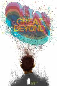 Spencer & Jeske - Grat Beyond