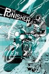 The_Punisher_2_Cover