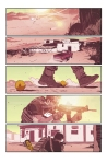 The_Punisher_2_Preview_1