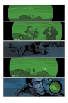 The_Punisher_2_Preview_3