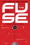 "Image's ""The Fuse #1″ Goes to Second Printing"