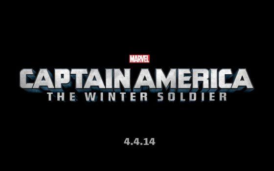 Captain-America-2-Winter-Soldier-Logo-1024x640