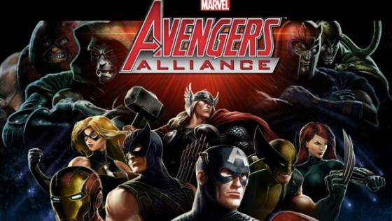 Marvel-Avengers-Alliance-Hack-and-Cheats