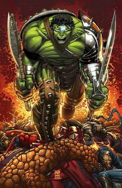 93654-146565-world-war-hulk