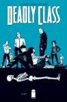 deadlyclass_tp_v1