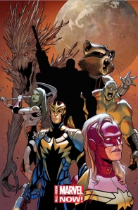 Guardians-of-the-Galaxy-FCBD-cover