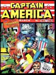 kirby-captain-america-comics-1