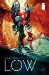 low_01