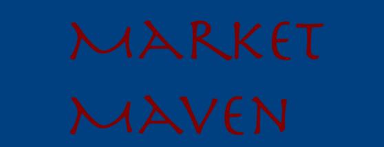 marketmavenbanner