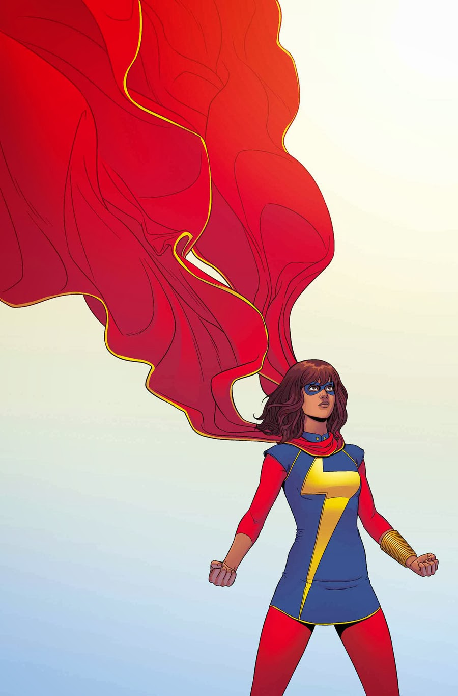 ms. marvel 03 cover