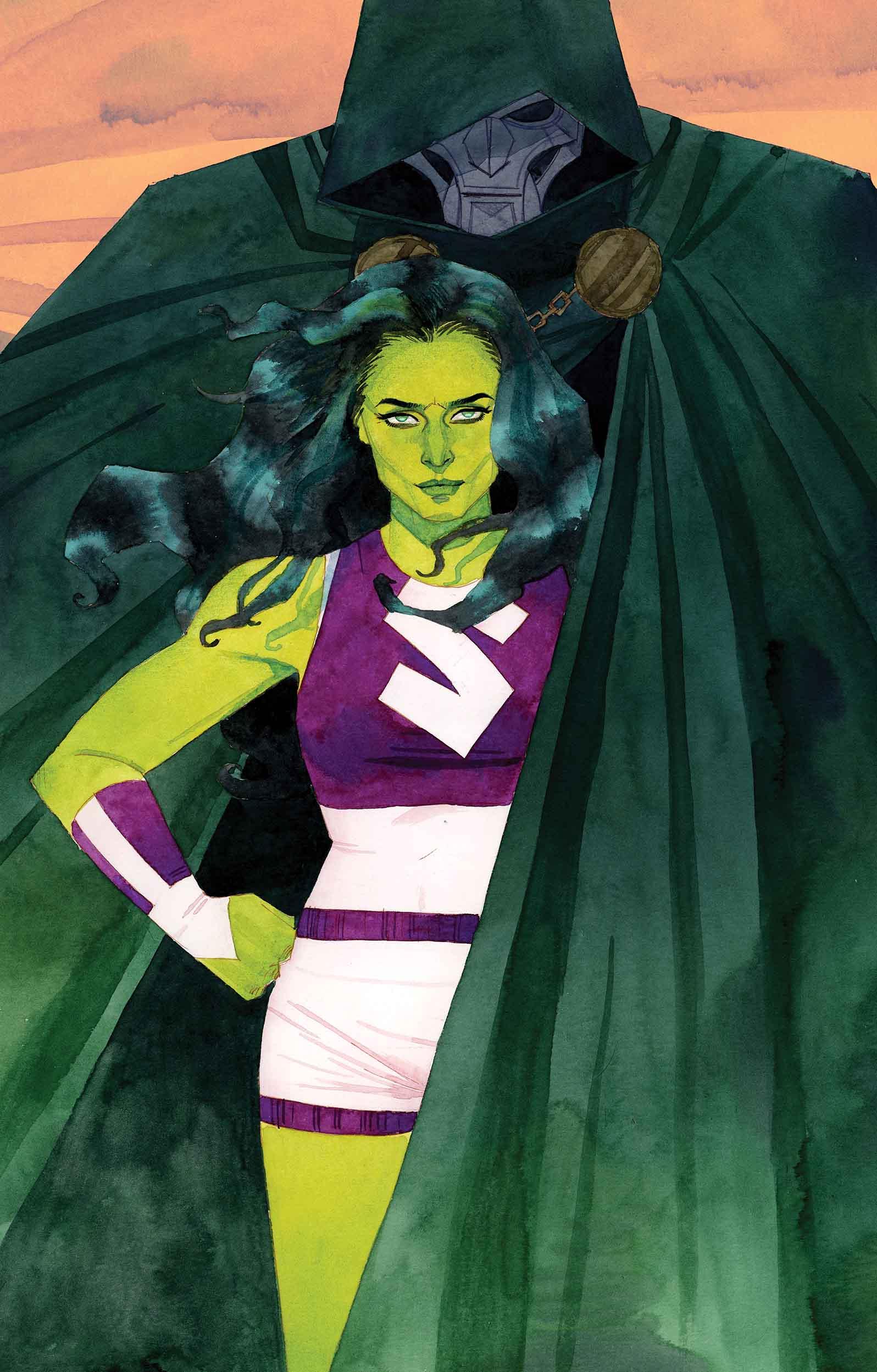 she-hulk03 cover