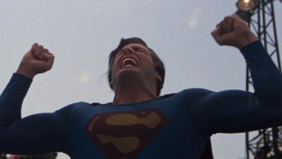 supermanIIIrage
