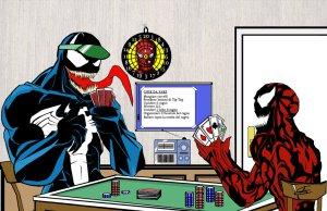 venom_poker1_by_dragonracer45-d5wvaqo