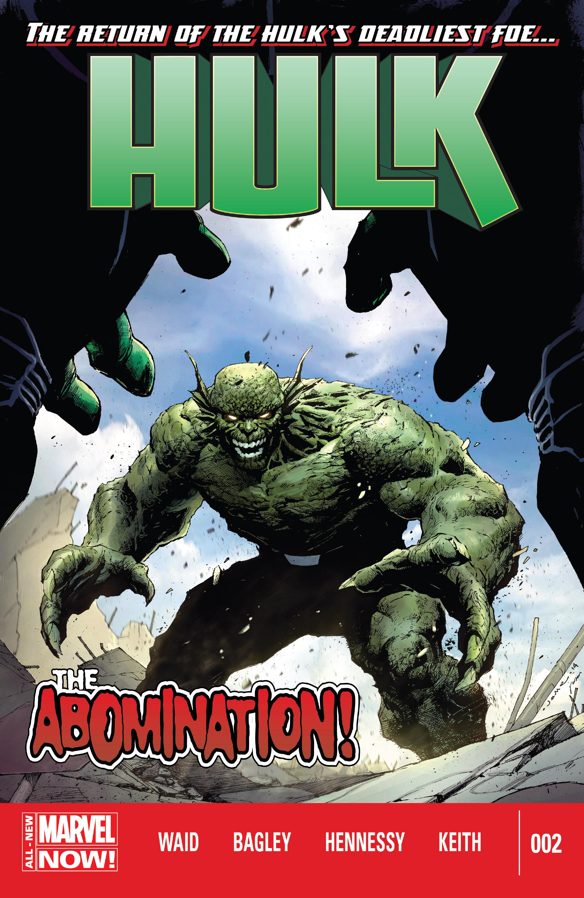 hulk 02 cover